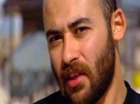 actor-mohammad-rafei-20130903
