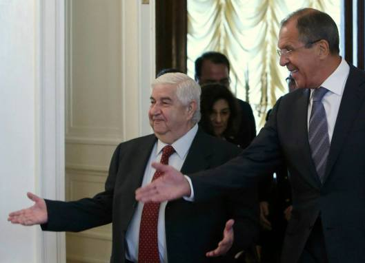 al-moallem-lavrov-moscow