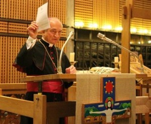 archbishop-silvano-tomasi-permanent-observer-of-holy-see-to-the-united-nations