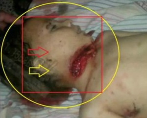 banjas-kids-killed-by-al-nusra-al-qaeda-fsa
