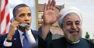 Barak-obama-speaks-with-Iran