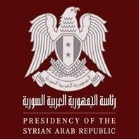bashar-presidency-social-networks