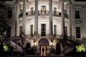Boring-White-House