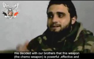 chem-terrorist