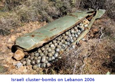 cluster-bombs-from-is