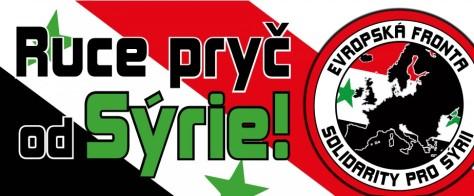 CZ-syrie