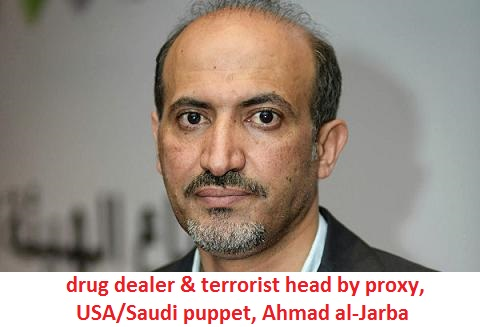 drug_dealer_terrorist_head_by_proxy_USA_Saudi_puppet_ Ahmad_al_Jarba