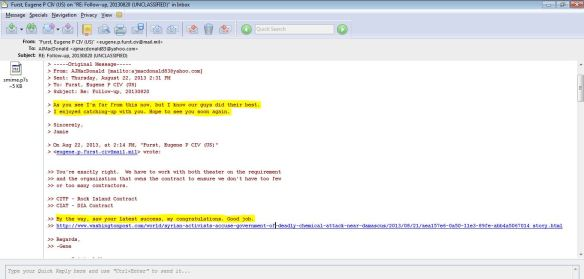 hacked_email_1