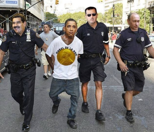 i_have_a_dream_obama_arrested_630x540