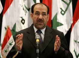 iraqi-prime-minister-nouri-al-maliki-2
