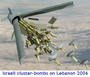israel_cluster_bombs