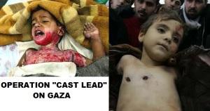 ISRAELI WAR CRIME 4