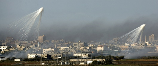 israeli_crimes_on_gaza
