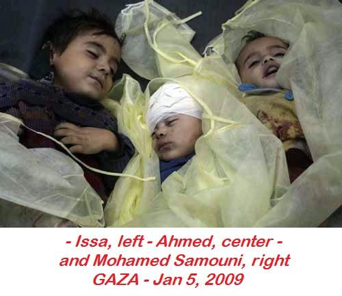 Issa-left-Ahmed-center-and-Mohamed-Samouni-right