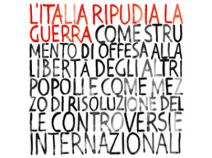 italia_ripudia_la_guerra