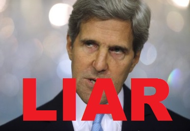 kerry-liar2