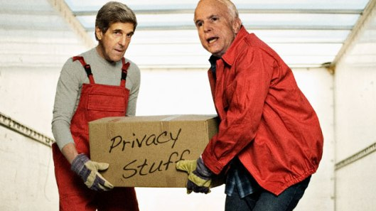 kerry-mccain-privacy-ars