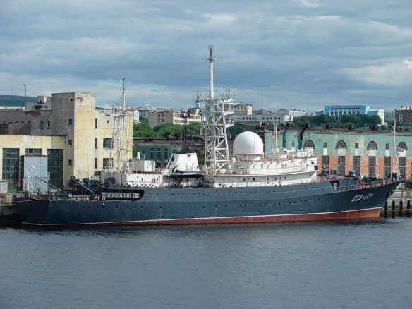 image: http://warfare.be/0702ey70/ships/4/leonov.jpg
