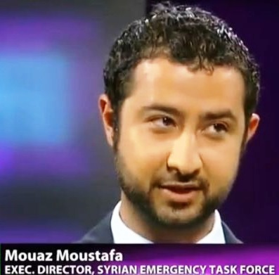 Mouaz Moustafa_3