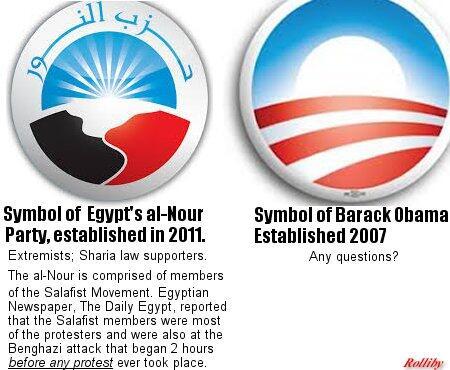 Obama And His Brother Malik Saudi Funding Al Qaeda New Plans