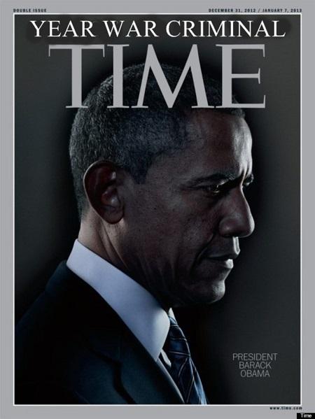 o-obama-time-450
