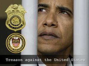 obama-investigation