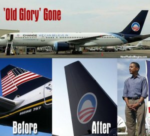obama-removes-american-flag-from-campaign-jet