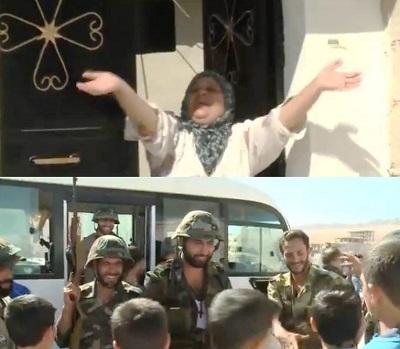 people-of-maalula-thanks-syrian-arab-army-400