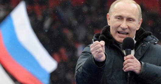 prime-minister-vladimir-putin-MOSCOW-luzhniki-stadium