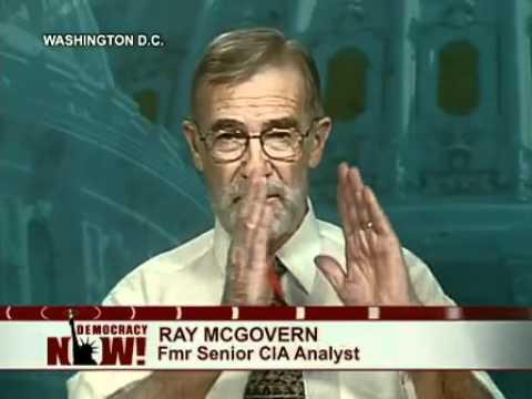 Ray-Mcgovern-Washington3