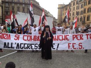 ROMA-31agosto2013