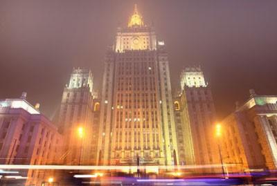 russia_20130905