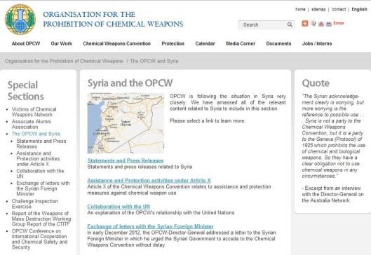 syria-opcv-1