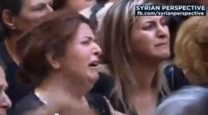 syrian-cropL