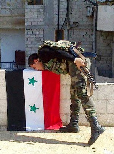 syrian_free_press_Syrian_arab_army_20121215