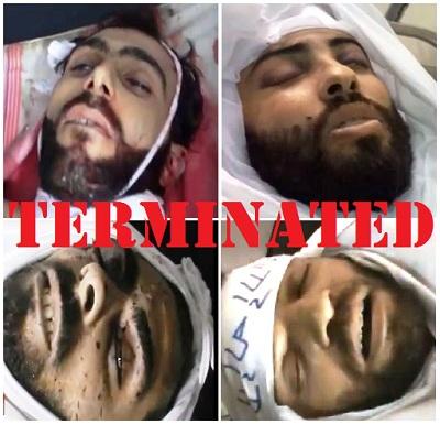 terrorist-terminated-20130117-TERMINATED-400