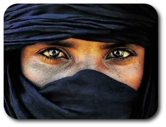 tuareg_round__big