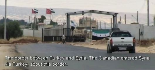turkey-syria-border-20130902