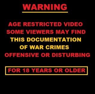 WARNING-20130918