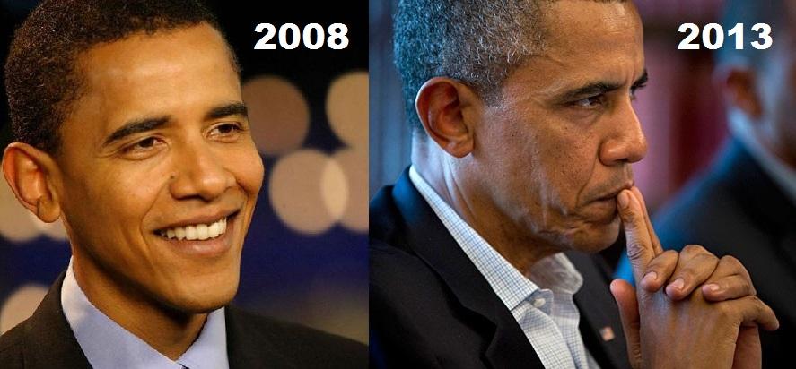 [Image: widemodern_obama.jpg]
