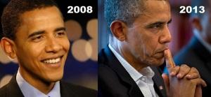 WideModern_Obama