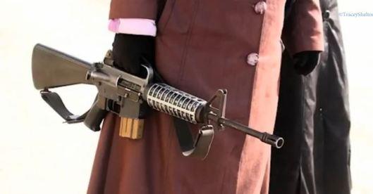 woman-rat-with-gun
