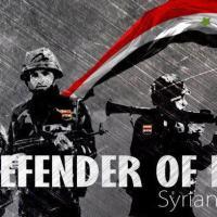 Syrian Army's success' operations against foreign-backed terrorism ~ Des terroristes du front al-Nosra abattus dans la banlieue de Lattaquié ~ Ejército Sirio realiza operativos exitosos en varias zonas del país ~ (ENG-FRA-ESP)