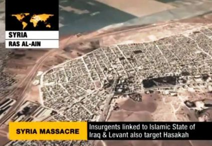 20131030-idlib-massacre