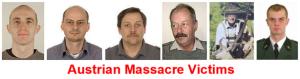 austrian-massacre-victims