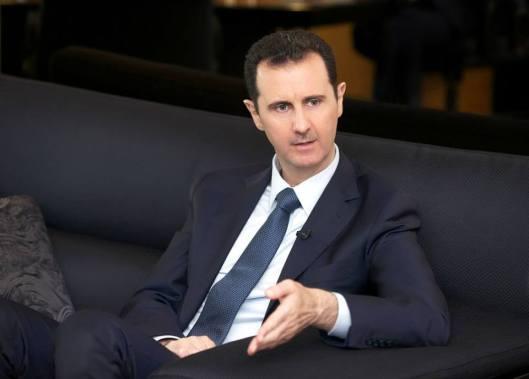 Bashar-Der Spiegel-3