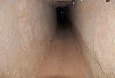 Daraa_rats_tunnel_