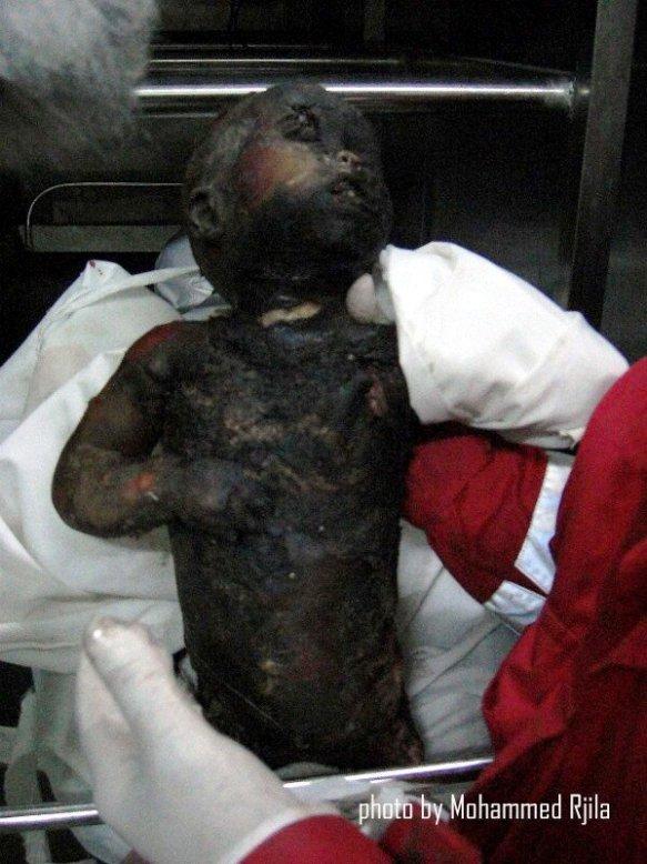 GAZA_crimes