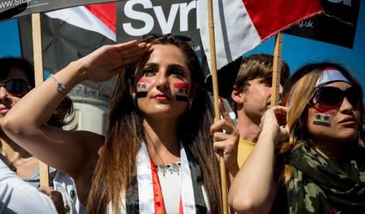 giovani-siriane
