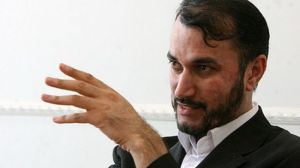 Iran-Deputy-Foreign-Minister
